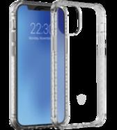 Acheter Coque Renforcée Force Case Air pour iPhone 12 mini