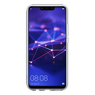 Acheter Coque Huawei Mate 20 Lite Transparente