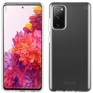 Acheter Coque Transparente Muvit  pour Samsung Galaxy S20 FE