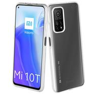 Acheter Coque Transparente Recyclée pour Xiaomi Mi 10T