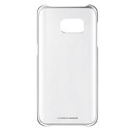Acheter Coque Transparente Samsung Galaxy S7