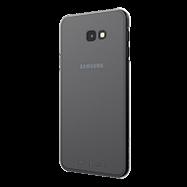Acheter Coque Samsung Galaxy J4+ Transparente