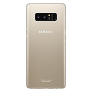 Acheter Coque Transparente Samsung Note8