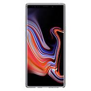 Acheter Coque Transparente Slim Samsung Note9