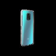 Acheter Coque Transparente pour Xiaomi Redmi Note 9