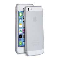 Acheter Coque Uniq Ultra Slim iPhone 5S, SE