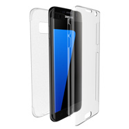 Acheter Coque Xdoria Defense 360 Samsung Galaxy S7 Edge