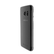 Acheter Coque Xdoria Defense 360 Samsung Galaxy S7