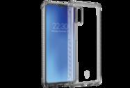 Acheter Coque Transparente Force Case Air pour Samsung Galaxy A41