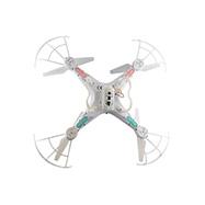 Acheter Drône Fly Wifi
