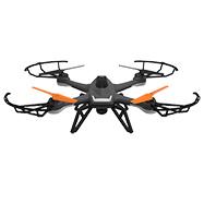 Acheter Drone Orange