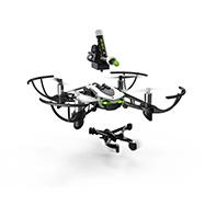 Acheter Drone Parrot Mambo