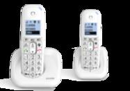 Acheter Alcatel XL785 Duo