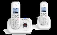 Acheter Alcatel XL785 Duo avec répondeur