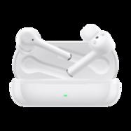 Acheter Écouteurs sans fil Huawei Freebuds 3I