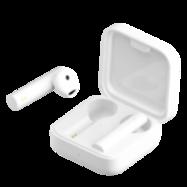 Acheter Ecouteurs Xiaomi Mi True Basic 2