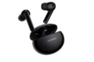 Acheter Ecouteurs sans fil Huawei Freebuds 4I