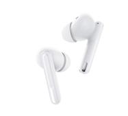 Acheter Ecouteurs Oppo Encofree 2 Blanc