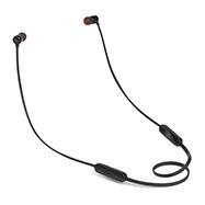 Acheter Ecouteurs intra-auriculaires sans fil JBL T110BT