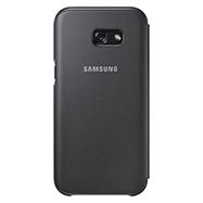 Acheter Etui Flip Neon Samsung Galaxy A5 2017