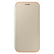 Acheter Etui à rabat Neon Samsung pour A3 2017