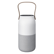 Acheter Enceinte Bluetooth Samsung Sound Bottle