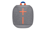 Acheter Enceinte Ultimate Ears Wonderboom 2