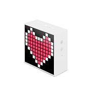 Acheter Enceinte Bluetooth Divoom Mini