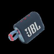 Acheter Enceinte JBL GO 3