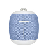 Acheter Enceinte Ultimate Ears Wonderboom