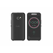 Acheter Coque Ice View HTC 10