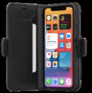 Acheter Etui à rabat Copenhagen pour iPhone 12 Pro Max