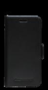Acheter Etui à rabat Copenhagen pour Iphone 12 et 12 Pro