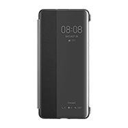 Acheter Etui à rabat ViewFlip Huawei P30 Pro