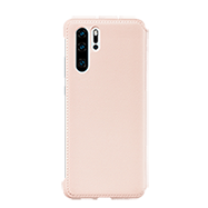Acheter Etui à rabat Portefeuille Huawei P30 Pro