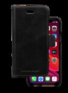 Acheter Etui à rabat Lynge pour iPhone 11 Pro