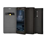 Acheter Etui à rabat Nokia 5