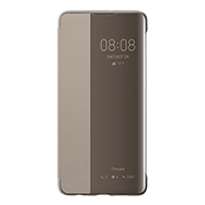 Acheter Etui à rabat ViewFlip Huawei P30