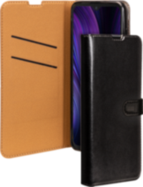 Acheter Etui à rabat Wallet pour Xiaomi Redmi 9T