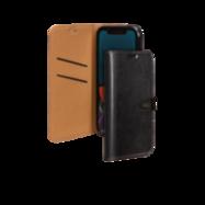 Acheter Etui à rabat Wallet pour iPhone 12 et 12 Pro
