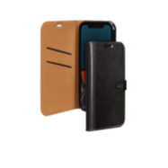 Acheter Etui à rabat Wallet pour iPhone 12 Pro Max