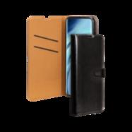 Acheter Etui à rabat Wallet pour Xiaomi Mi 11