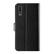 Acheter Etui à rabat Xqisit Wallet pour Huawei P20
