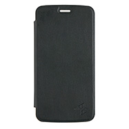 Acheter Etui à rabat Motorola Z2 Play Noir