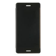 Acheter Etui Book Sony Xperia X Noir