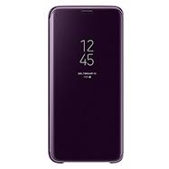 Acheter Etui à rabat Clear View Samsung Galaxy S9