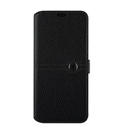 Acheter Etui à rabat Façonnable pour Galaxy S9