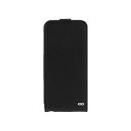 Acheter Etui à rabat Flap OXO iPhone 5S, SE