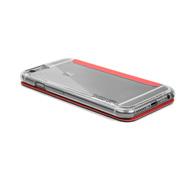 Acheter Etui à rabat Xdoria pour iPhone 6, 6S