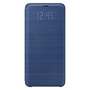 Acheter Etui à rabat Led View Samsung Galaxy S9